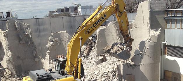 Demolition-image-4
