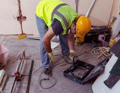 Property-maintenance-home